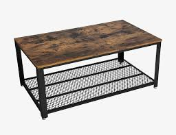 mock it if you want but this is the best ing coffee table on at just about two feet tall and three and a half feet wide it s a good size for