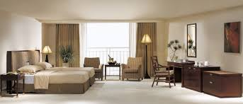 hotel guest room furniture. Best Guest Room Furniture 68 Regarding Home Decor Arrangement Ideas With Hotel