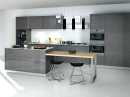 modern grey kitchen cabinets catchy modern gray kitchen cabinets grey kitchen cabinets light modern grey kitchen