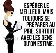 French Quotes About Friendship Stunning Black Dress French Friend Friendship Image 48 By
