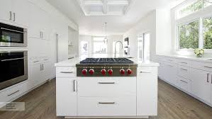 modern white kitchen. 8 Amazing Modern White Kitchen Cabinets Home Design Interior  Modern White Kitchen