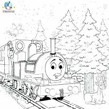 train coloring sheet the train coloring pages free page sheet f dinosaur train coloring pages train coloring sheet