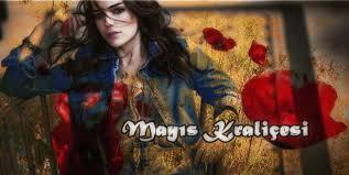 May�s Krali�esi 3.B�l�m izle 24 Kas�m 2015