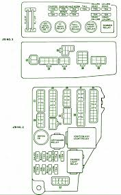 2000 toyota camry fuse box diagram wiring diagrams for diy car 1985 toyota pickup fuse box diagram at 1985 Toyota Pickup Fuse Box Location