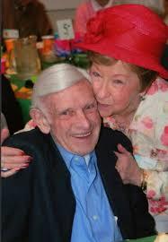 ELEANOR TOTTEN Obituary - Boulder, CO