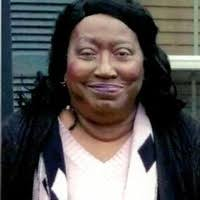 Obituary | Margaret Sims Minor | O. W. Wiley Mortuary
