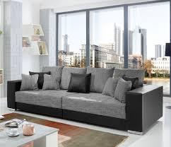 Wohnzimmer Eckcouch Chess In Grau Couch Möbel Wohnlandschaft