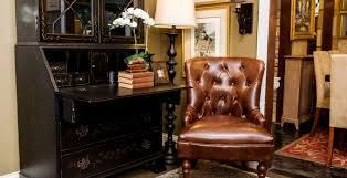 Furniture Best Furniture Stores Near Me Room Design Decor