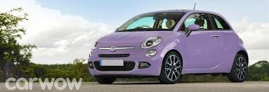 Fiat 500 Price, Specs And Release Date | Carwow intended for 2019 ...
