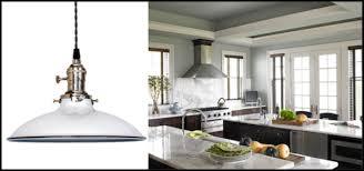 industrial kitchen lighting. Fantastic Industrial Style Island Lighting For Dual Kitchen Islands Blog
