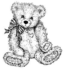 Small Picture 1036 best Adult Coloring Pages images on Pinterest Adult