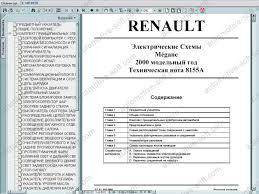 wiring diagram renault megane wiring printable & free download Renault Laguna Wiring Diagram renault megane wiring diagram wiring diagrams renault laguna wiring diagrams pdf
