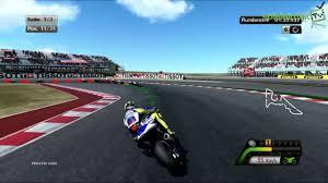 MotoGP 13 pc-ის სურათის შედეგი