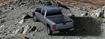 Trucks For Sale Akron, OH | VanDevere New & Used Pickup Trucks