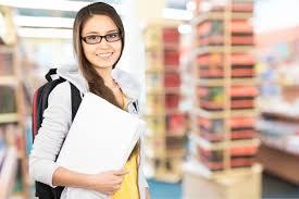 Оплачивается ли учебный отпуск в магистратуре или нет  Оплачивается ли учебный отпуск в магистратуре и кому