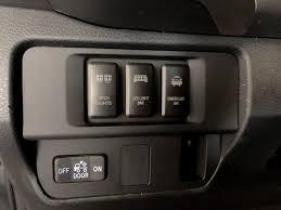 Toyota Hilux Fog Light Switch Toyota Hilux Prado Land Cruiser Refit Gps Switch