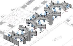 planning office space. Office Space Layout Design Planning Home