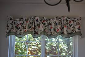Strawberry Kitchen Curtains Thistlebear Curtains For My Kitchen