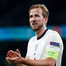 Harry Kane set to 'Insist' to Leave Tottenham and Join Jack Grealish at  Manchester City - Sports Illustrated Manchester City News, Analysis and More