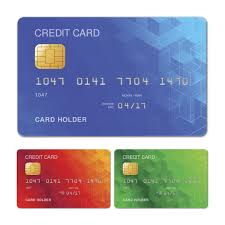 smart chip cards prompting jump in credit card fraud