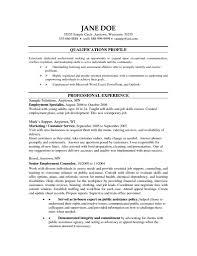 Sample Mental Health Counselor Resume Sample Mental Health Counselor Resume DiplomaticRegatta 11