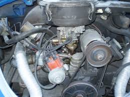 1971 vw autostick vacuum line routing here is the engine pic if you would like to see more please let me