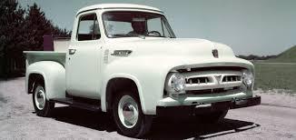 henry ford cars timeline. Modren Ford On Henry Ford Cars Timeline