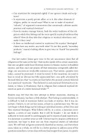 essay on archimedes archimedes essay kubi kalloo