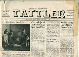 Newspaper Template Olden Times Best Photos Of Vintage Newspaper Template Old Newspaper