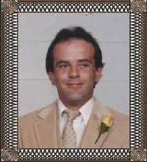 Robbin JOHNSON Obituary (1960 - 2013) - Legacy