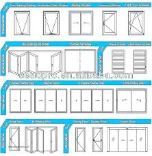 curtain sizes chart typical curtain lengths curtain panel measurements curtain sizes curtain panel size chart curtain curtain sizes