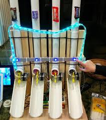 Vending Machine Engineer Best Build An ArduinoPowered Candy Vending Machine ElectronicHalloween