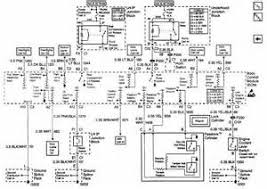 1995 saturn sl2 wiring diagram images further 1995 saturn sl2 in 1995 saturn sl2 fuse diagram wiring diagram for car engine