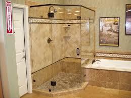 glass shower doors wall mounted shower head frameless glass shower doors wall mount shower head wall mounted shower head built in shelf