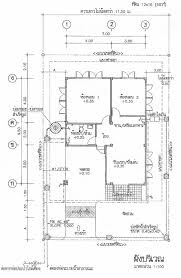 Small Picture Modren Small House Plans Free Two On Decorating Ideas