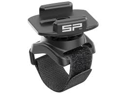 <b>Аксессуар SP Strap</b> Mount 53164 | www.abskshop.ru