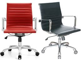 Classic office chairs Antique Style Cc12 Moku Keawe Office Chairs Los Angeles Los Angeles Office Furniture Crest