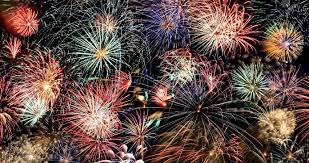downend round table fireworks 2018 times ideas