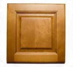 honey maple kitchen cabinets. Doors And Face Frames Are Made From Solid Maple With A Light Finish Honey Kitchen Cabinets