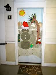 Office door christmas decorations Hilarious Office Door Christmas Decorating The Latest Home Decor Ideas Office Door Christmas Decorating The Latest Home Decor Ideas