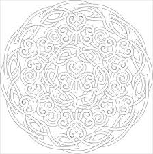 Small Picture Quilt Pattern Coloring Pages Quilt Patterns Coloring Pages