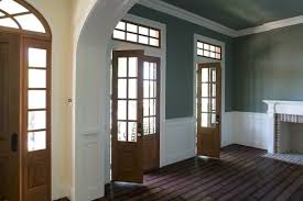 interior home painting cost diy house painting interior painting tips how to paint a wall model