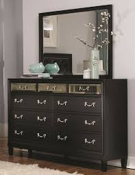 Black Bedroom Dressers Impressive With Images Of Black Bedroom Painting On  Ideas