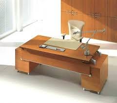 stylish office desk. brilliant desk cool office furniture perth funky desks melbourne stylish  uk full size of officethe inside desk d