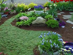 304 best Rock Gardens & Ground Covers images on Pinterest | Gardens,  Gardening and Plants