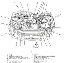 mazda protege 5 wiring diagram mazda protege 5 parts wiring 2005 Ford Escape Wiring-Diagram mazda protege 5 wiring diagram mazda protege 5 parts wiring throughout 2005 mazda tribute parts diagram