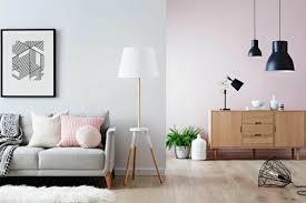 new trend furniture. New Trend Furniture. Osservatoriofinanziarioit Furniture