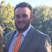Alan Hethcoat - Registered Nurse - The University of Tennessee Medical  Center | LinkedIn