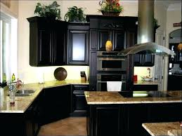 fabulous kitchen cabinets ideas cabinet high gloss italian toronto full size