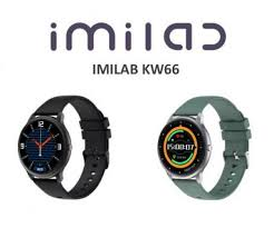 Xiaomi <b>Imilab</b> Smart Watch <b>Global version</b> Buy at wholesale price ...
